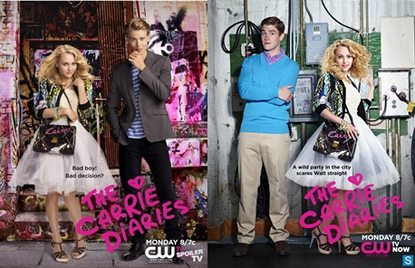 CarrieDiaries2