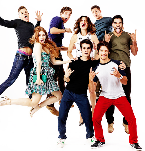 teenwolf-sdcc2013